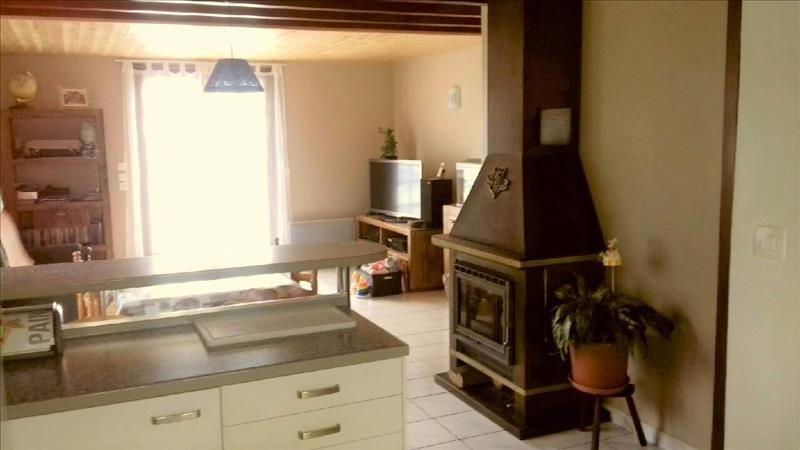 Vente maison / villa La ferte sous jouarre 169500€ - Photo 3