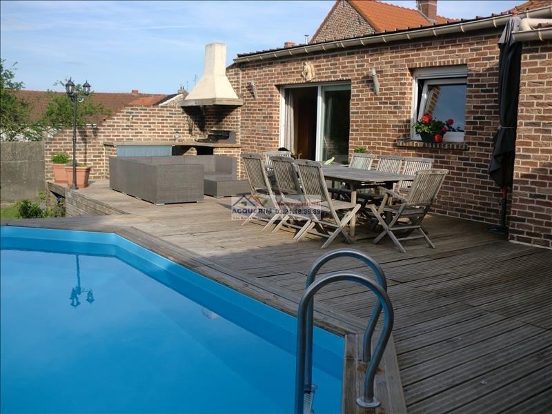 vente maison villa 6 pi ce s mons en p v le 193 m avec 4 chambres 399 000 euros acquerim. Black Bedroom Furniture Sets. Home Design Ideas
