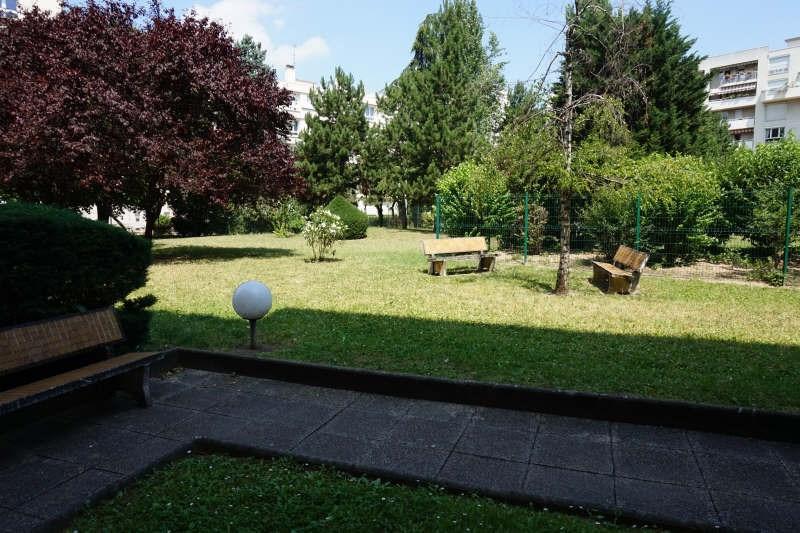 Vente appartement Lyon 7ème 265000€ - Photo 7