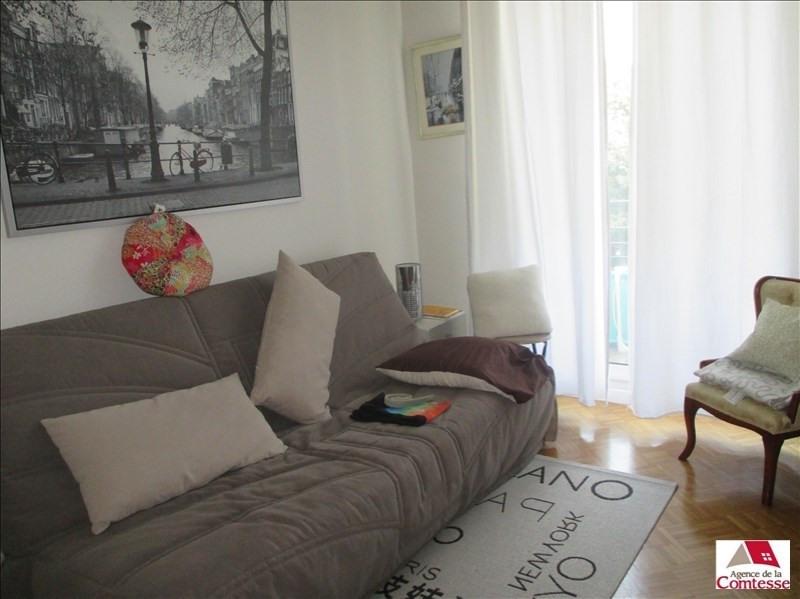 Vente appartement Marseille 8ème 320000€ - Photo 5