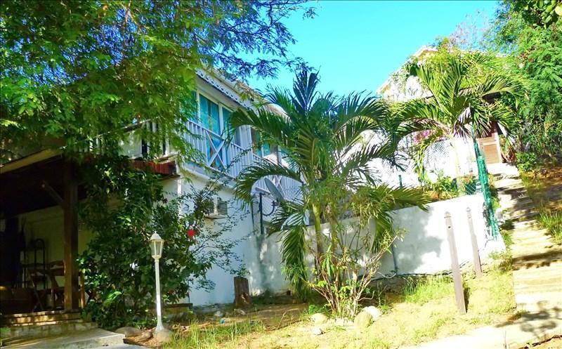 Deluxe sale house / villa St martin 690000€ - Picture 5