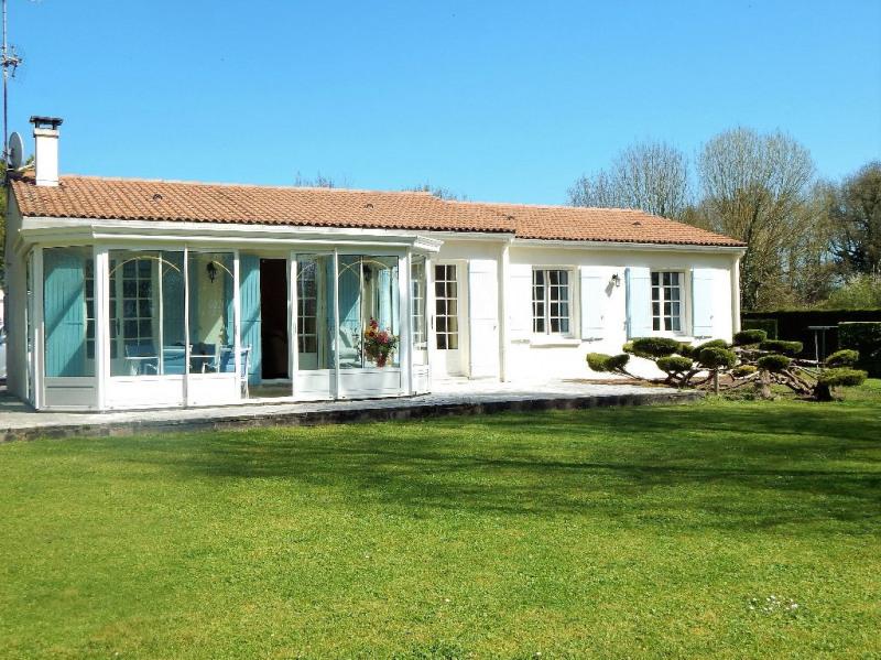 Sale house / villa Corme ecluse 264500€ - Picture 12