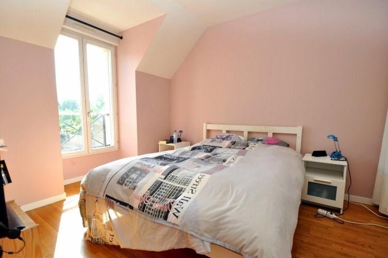 Sale house / villa Angervilliers 259000€ - Picture 9