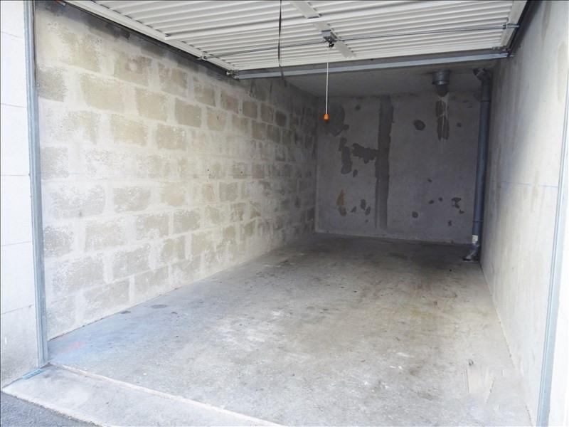 Sale apartment St nazaire 116000€ - Picture 6