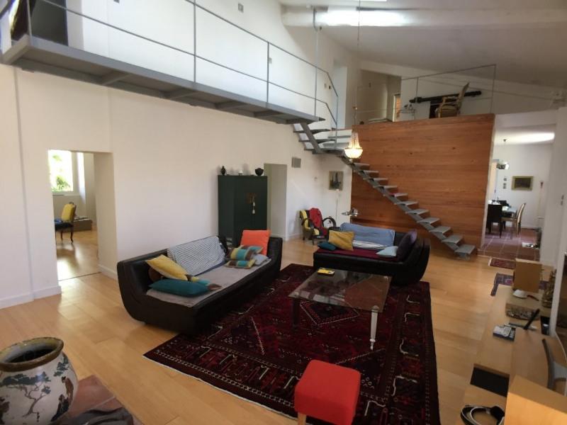 Sale house / villa Montlaur 810000€ - Picture 3