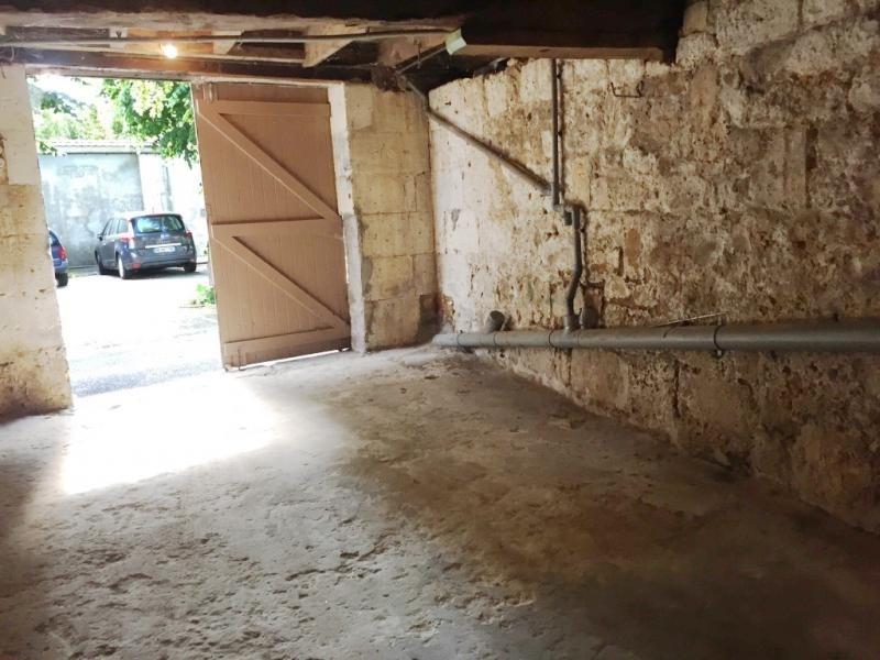 Vente maison / villa Angouleme 104500€ - Photo 10