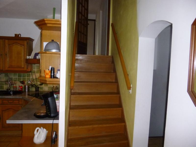 Location maison / villa Carpentras 1123€ CC - Photo 7
