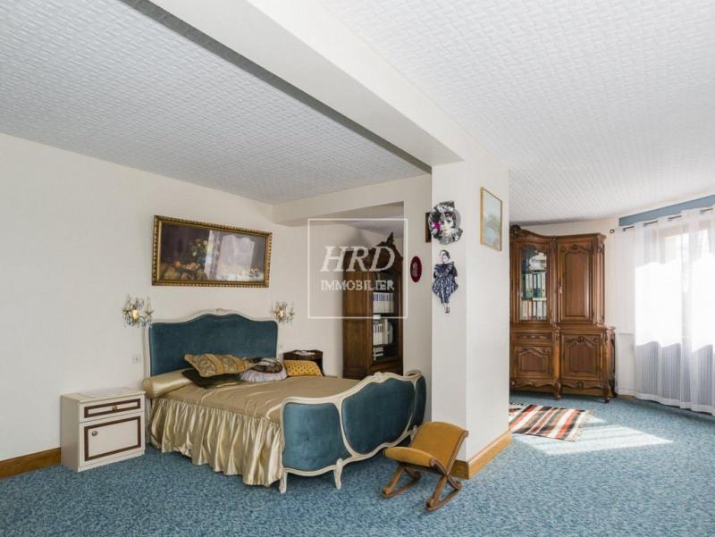 Immobile residenziali di prestigio casa Obernai 1630000€ - Fotografia 12