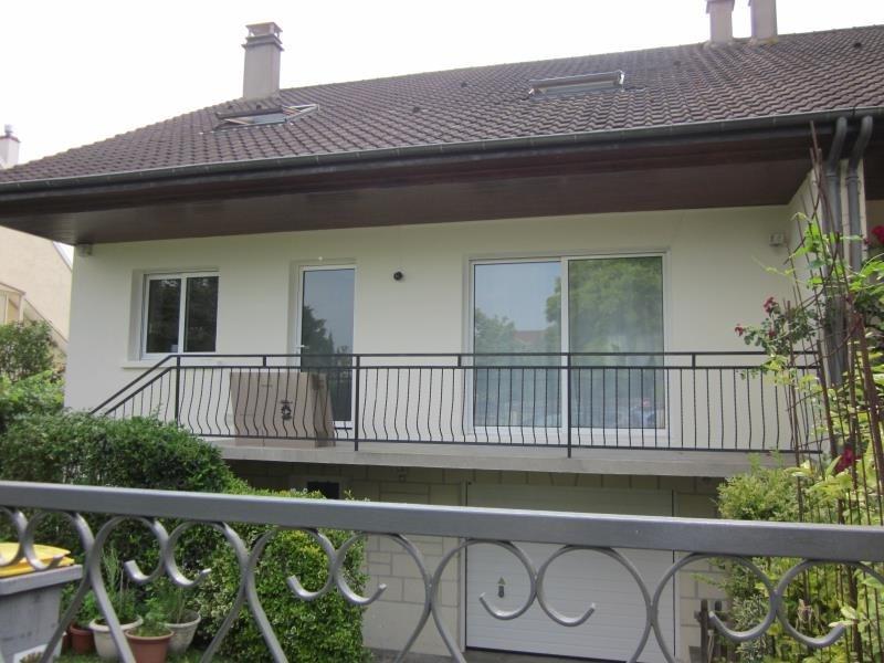 Sale house / villa Vernouillet 489000€ - Picture 1
