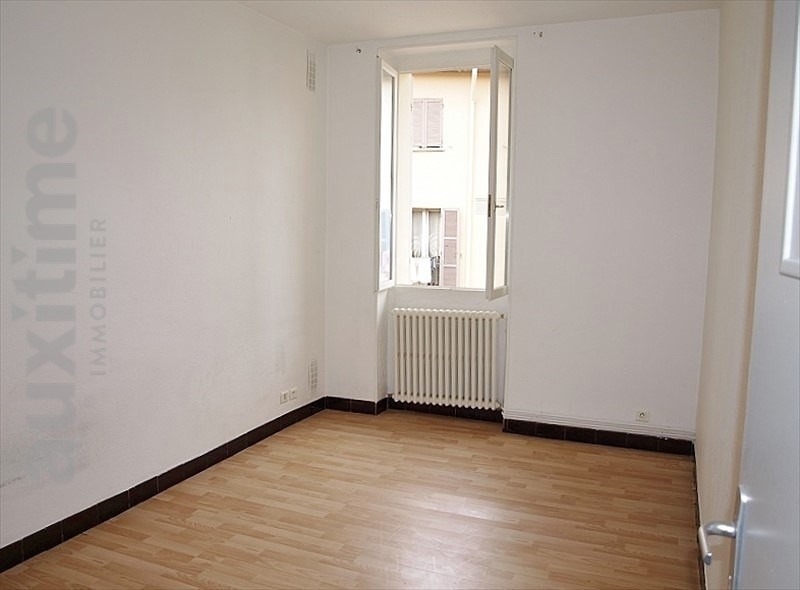 Location appartement Marseille 2ème 640€ CC - Photo 4