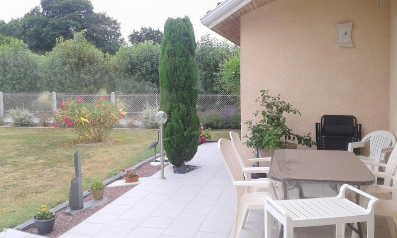 Sale house / villa Tarbes 214 000€ - Picture 10