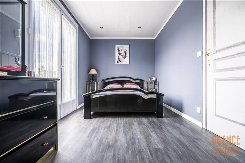 Vente maison / villa Villepreux 357000€ - Photo 4