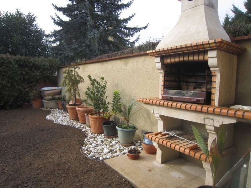 Sale house / villa Siorac en perigord 233200€ - Picture 3