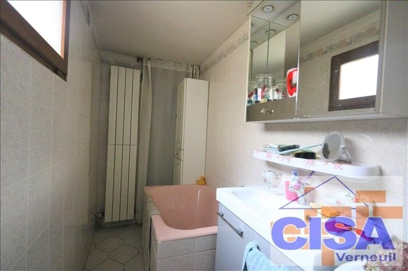 Sale house / villa Pont ste maxence 104000€ - Picture 6