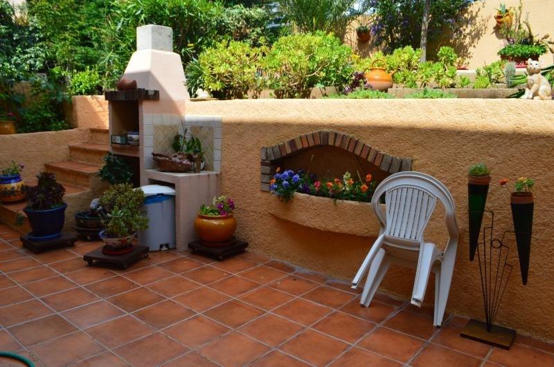 Sale house / villa Roquebrune sur argens 286000€ - Picture 8