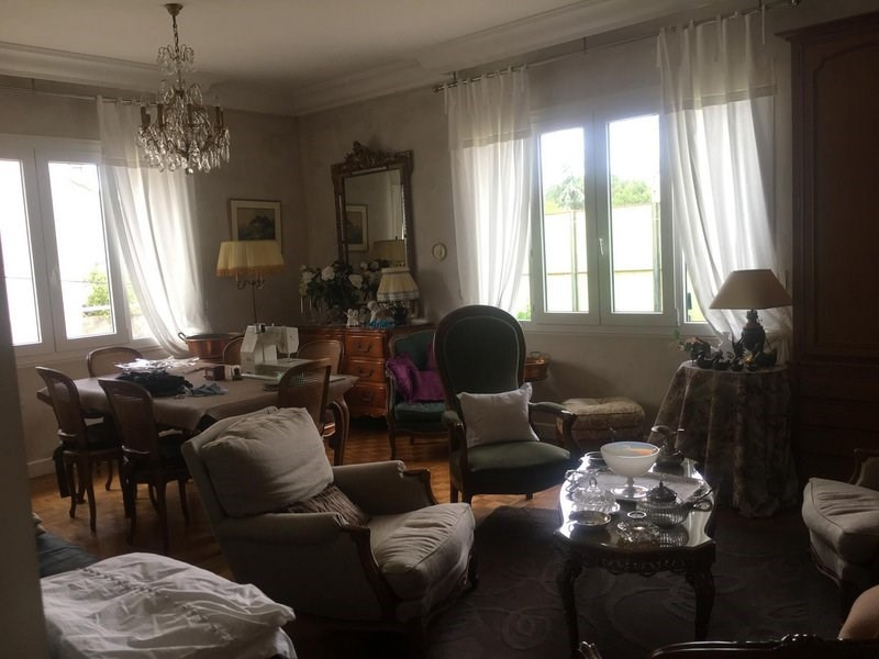 Sale house / villa Bourg-lès-valence 252000€ - Picture 8