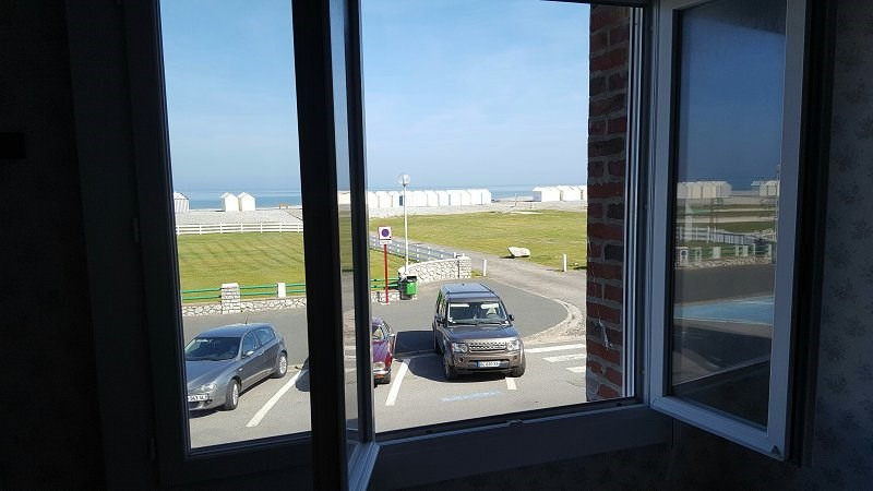 Sale apartment Cayeux sur mer 119 000€ - Picture 2
