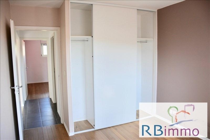 Vente appartement Boersch 159000€ - Photo 5