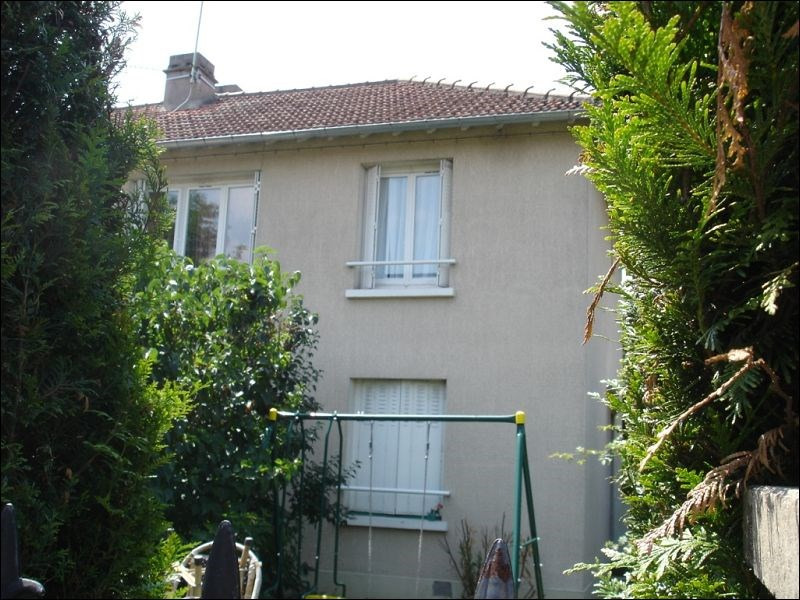 Location maison / villa Athis mons 1 225€ CC - Photo 1