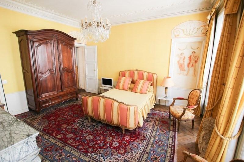 Rental apartment Paris 1er 2200€ CC - Picture 6