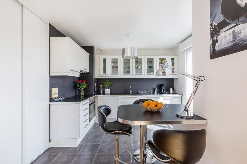 Vente appartement St maur des fosses 399000€ - Photo 3