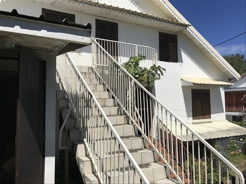 Vente maison / villa St francois 320000€ - Photo 2