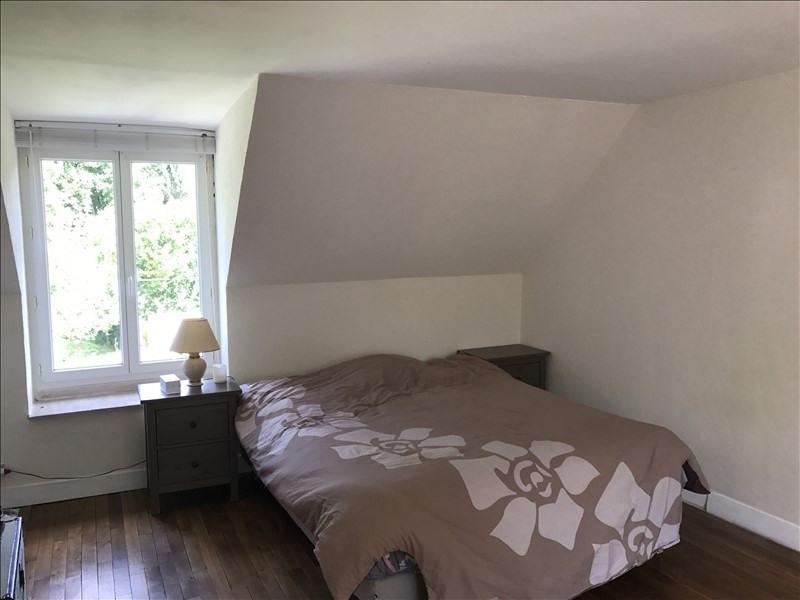 Sale house / villa Sens 217300€ - Picture 4
