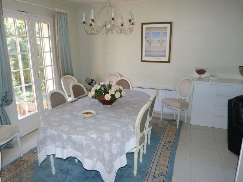 Sale house / villa Secteur charny 117000€ - Picture 4