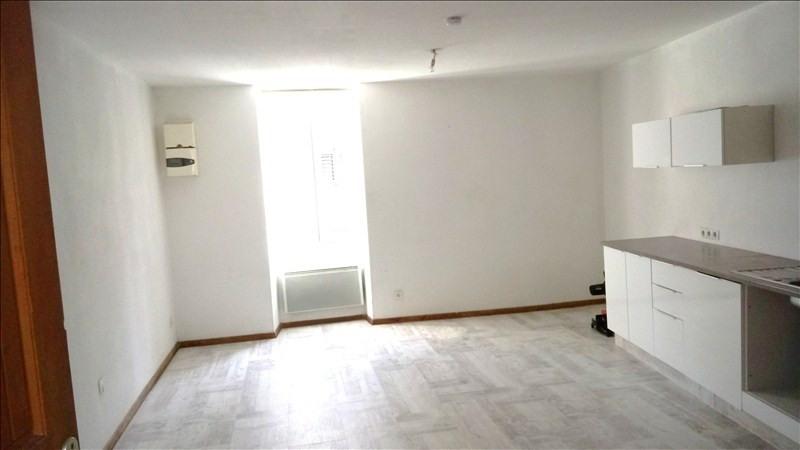 Revenda edifício Rompon 95400€ - Fotografia 1