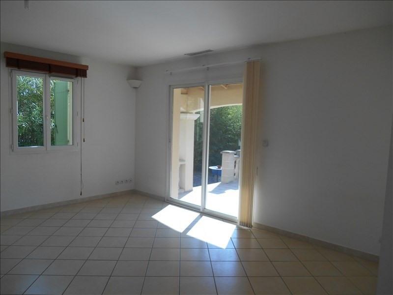 Vendita casa Carpentras 338000€ - Fotografia 5