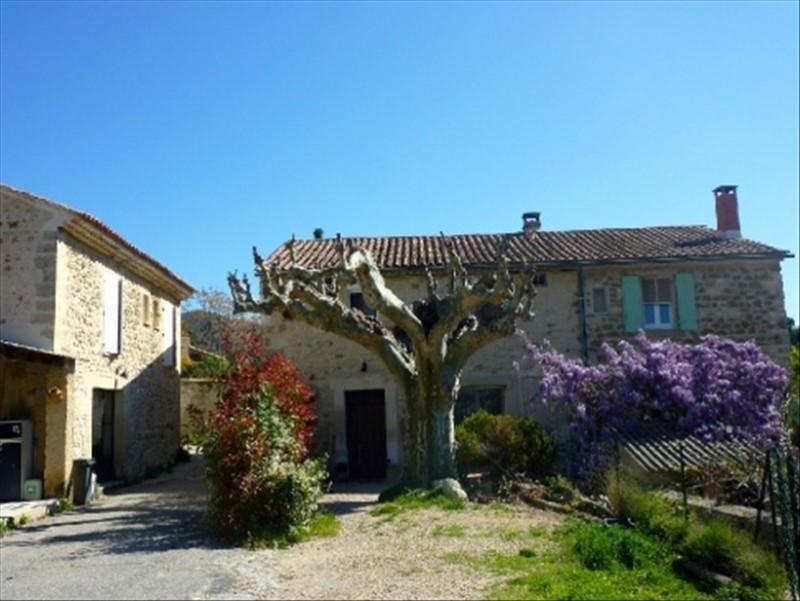 Verkoop  huis Beaumes de venise 499000€ - Foto 5