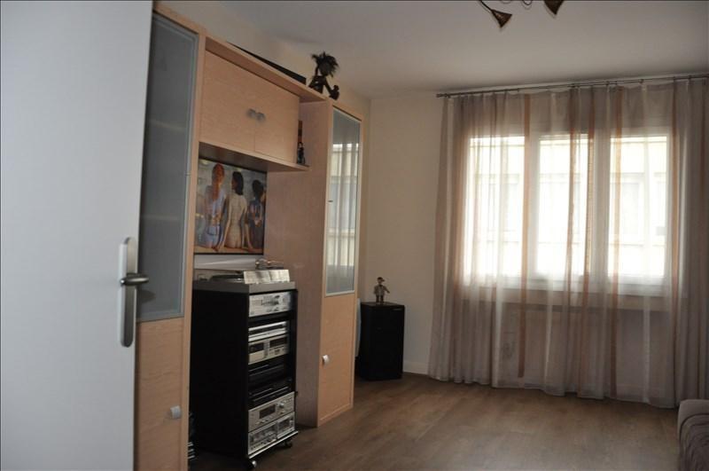 Vente appartement Oyonnax 142000€ - Photo 2