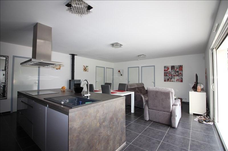 Vente maison / villa Vedene 305000€ - Photo 7