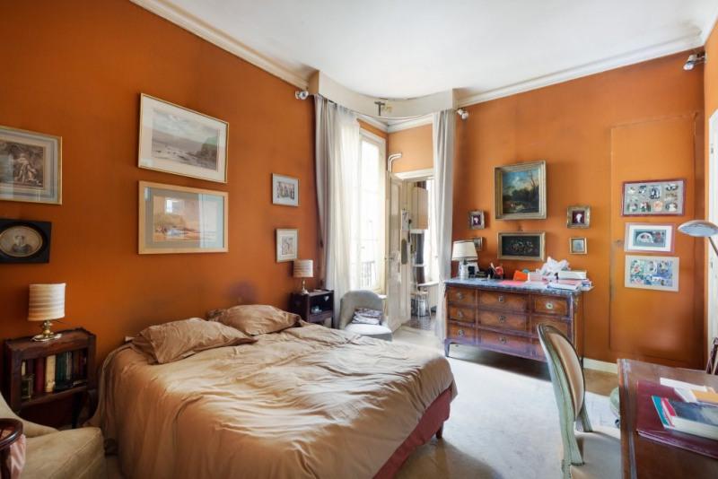 Престижная продажа квартирa Paris 7ème 3200000€ - Фото 9
