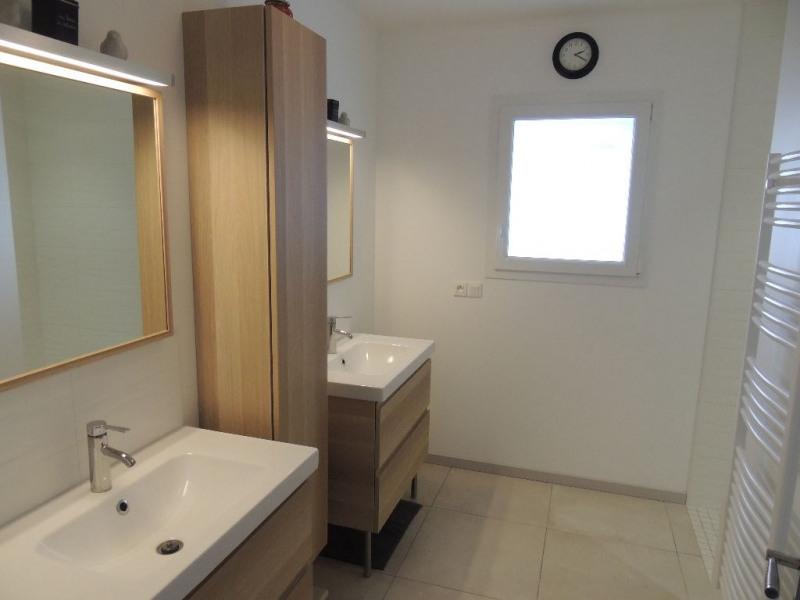Deluxe sale house / villa Breuillet 650000€ - Picture 14