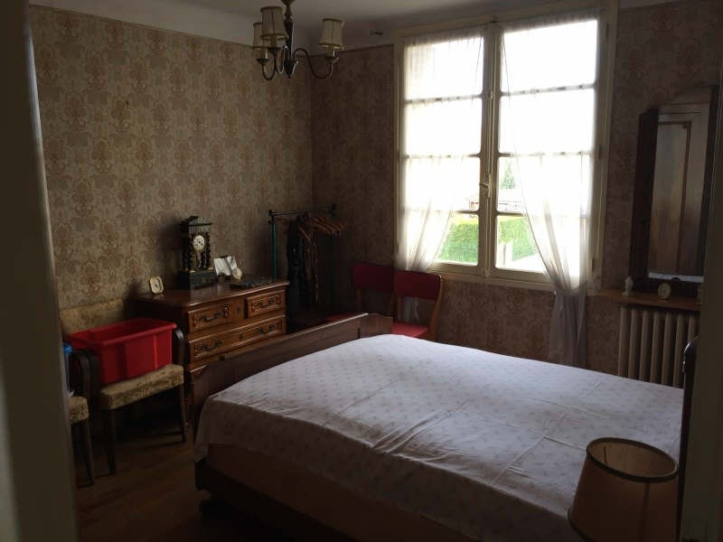 Venta  casa Poitiers 160000€ - Fotografía 7