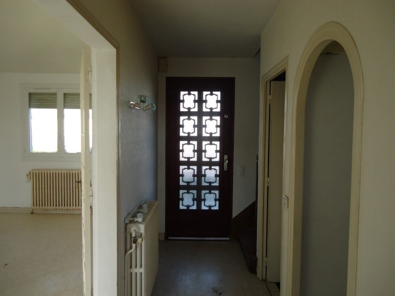 Sale house / villa Lisieux 158 500€ - Picture 2