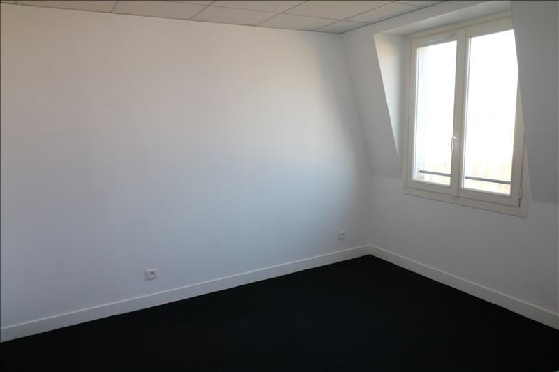 Rental office Versailles 1 170€ +CH/ HT - Picture 2