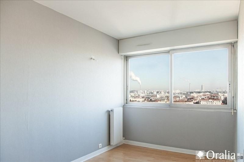 Vente appartement Clichy 380000€ - Photo 3
