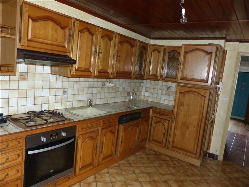 Vente maison / villa Proche mazamet 45000€ - Photo 3