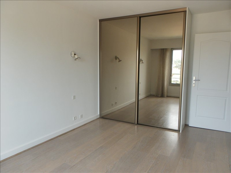 Vente appartement St raphael 460 000€ - Photo 11
