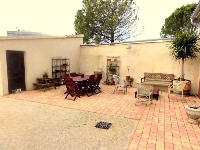 Vente de prestige maison / villa Avignon 565000€ - Photo 7