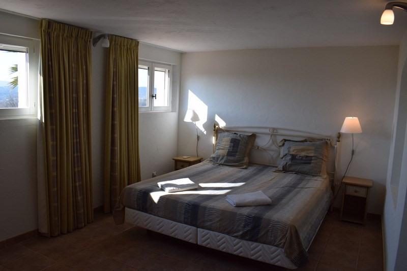 Verkoop van prestige  huis Tourrettes 955000€ - Foto 25