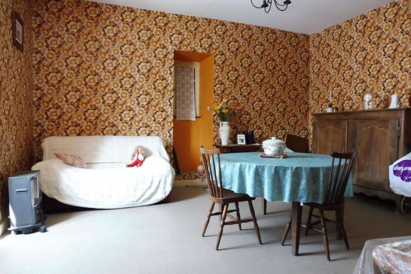 Vente maison / villa Peyrillac et millac 255000€ - Photo 8