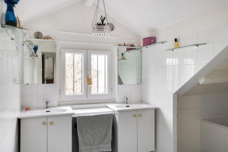 Vente de prestige maison / villa Croissy sur seine 1750000€ - Photo 8
