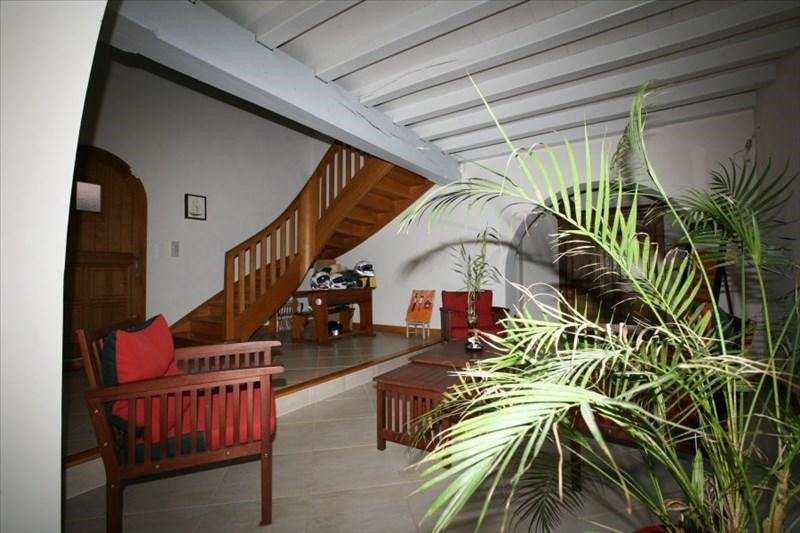 Vente de prestige maison / villa St jean de luz 2225000€ - Photo 3