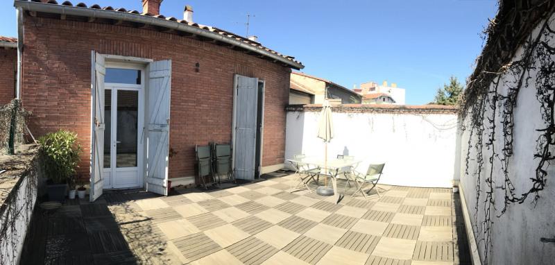 Vente maison / villa Toulouse 695000€ - Photo 2