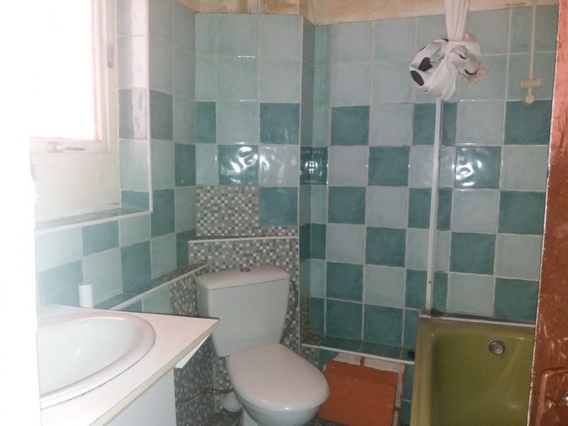 Vente appartement Grenoble 270000€ - Photo 3