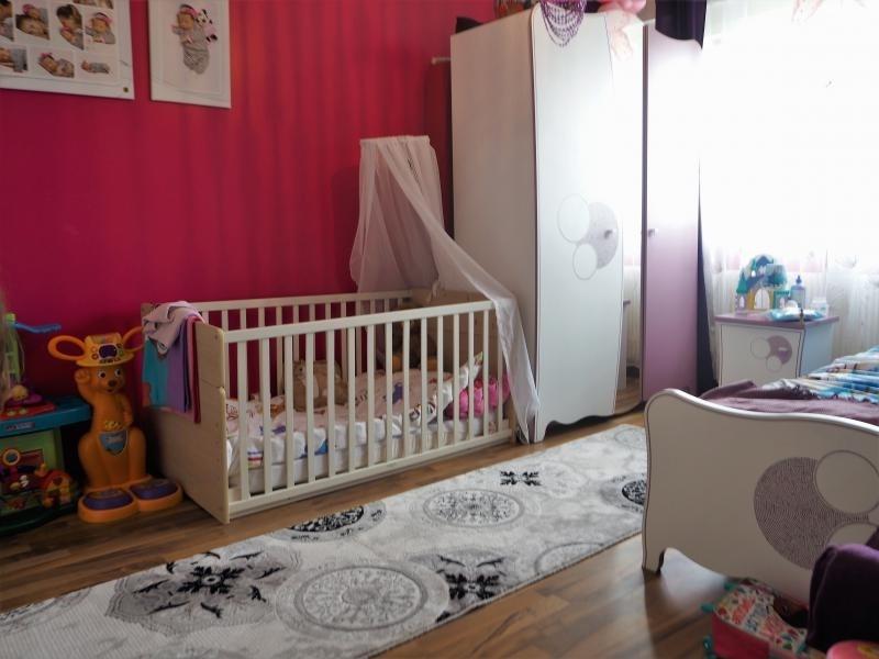 Vente appartement Strasbourg 144450€ - Photo 7