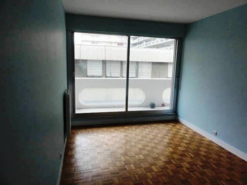 Sale apartment Courbevoie 520000€ - Picture 7